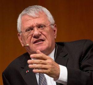 Benhima : La RAM fait un chiffre d'affaire supérieur à ceux d'Air Algérie et de Tunisair réunies