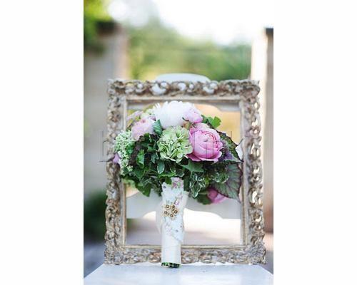 Resultados de la búsqueda de imágenes: arreglos florales monumentales - Yahoo Search