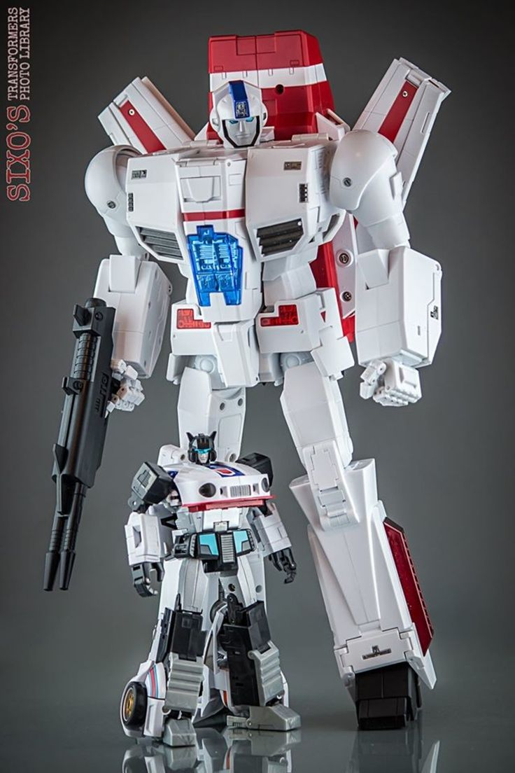 fanstoys phoenix unofficial mp skyfire is how big/31072
