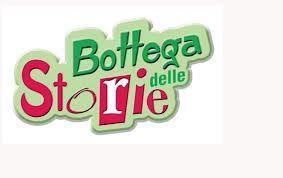 LAZIO - BOTTEGA delle STORIE, libreria per bambini, a Roma