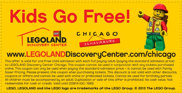 photograph regarding Legoland Printable Coupons named Input coupon code legoland world wide web / Mens wearhouse coupon codes
