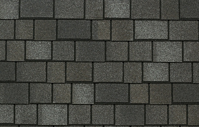 153 Best Iko Shingles Images On Pinterest Roofing