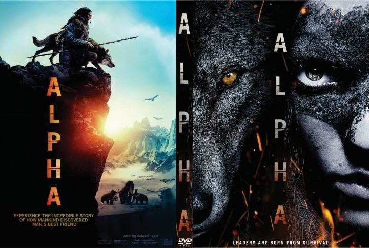 watch alpha 2018 full movie online free