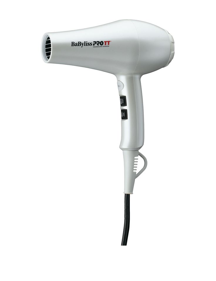 25 Best Ideas About Babyliss Hair Dryer On Pinterest