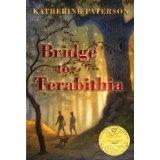 Bridge to Terabithia (Paperback)By Katherine Paterson