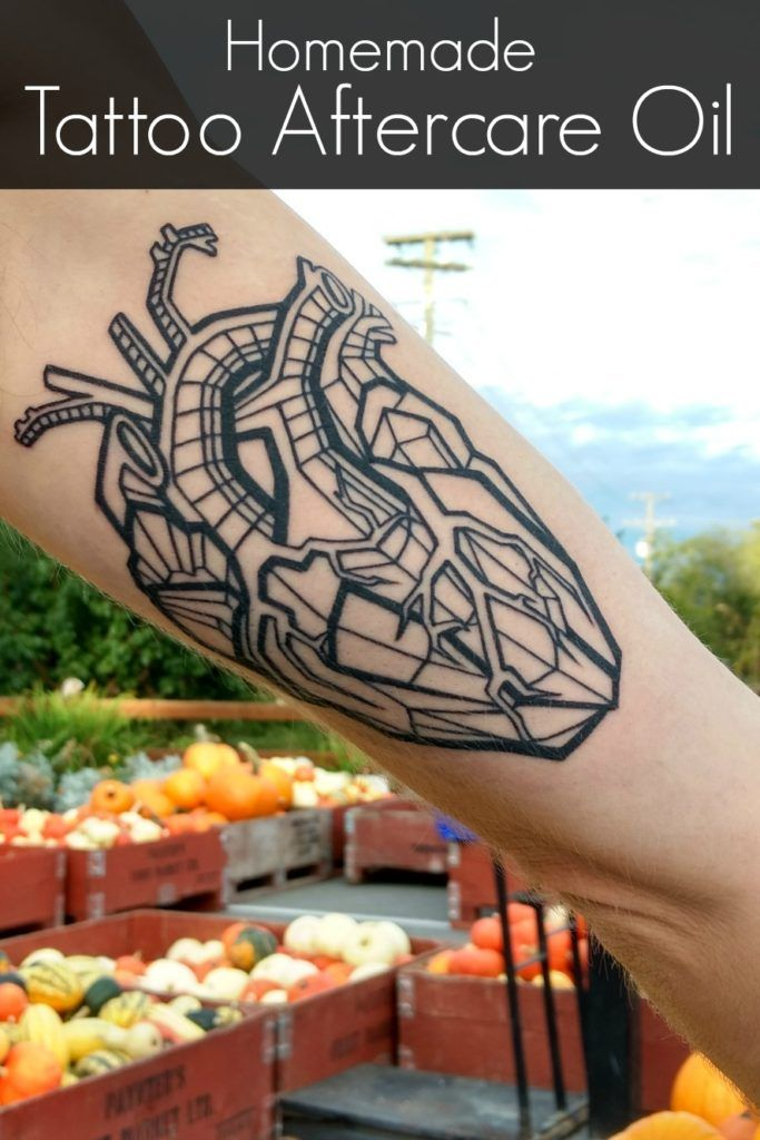 Best 25 tattoo aftercare ideas on pinterest aftercare for After tattoo lotion