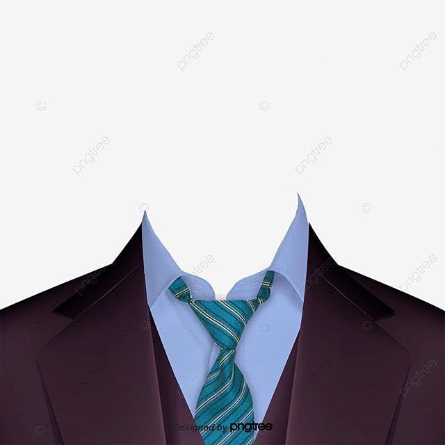 Men S Suits Taobao Lynx Design Formal Wear Menamp Png Transparent Clipart Image And Psd File For Free Download Formal Attire For Men Psd Free Photoshop Blue Suit Men