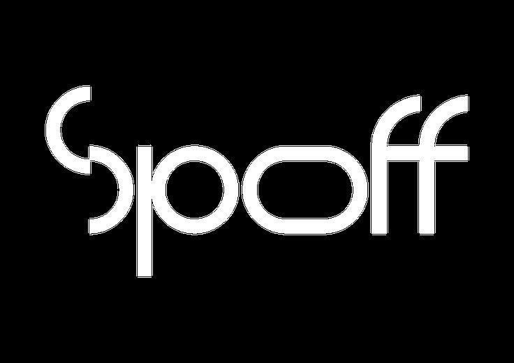 SPOFF