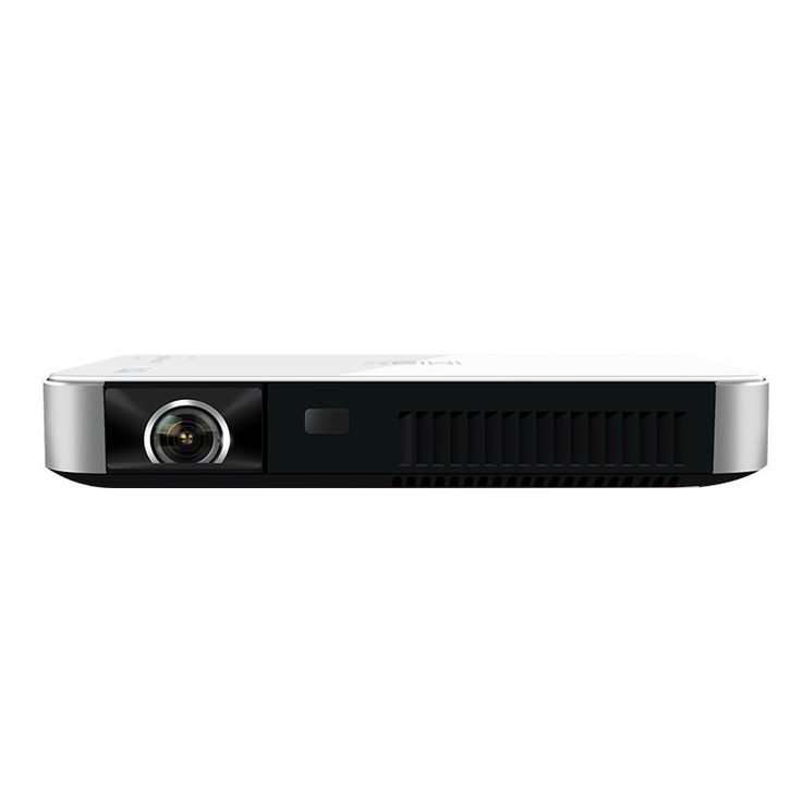XGIMI Latest 6000 Lumens' Light WIFI Quad-core DLP 1500 ANSI Lumens 2*HDMI HD Blue-ray 3D Android 4.4 Bluetooth 1080p 860g Contrast Ratio 5000:1 Smart Projector(white) HD 3D Glasses included Quality As good as Japanese Famous Home Theater Projector   1. Built-in WIFI, support wireless Internet.Broadcast office word, excel, PPT, PDF Read  more http://themarketplacespot.com/xgimi-latest-6000-lumens-light-wifi-quad-core-dlp-1500-ansi-lumens-2hdmi-hd-blue-ray-3d-android-4-4-bluet