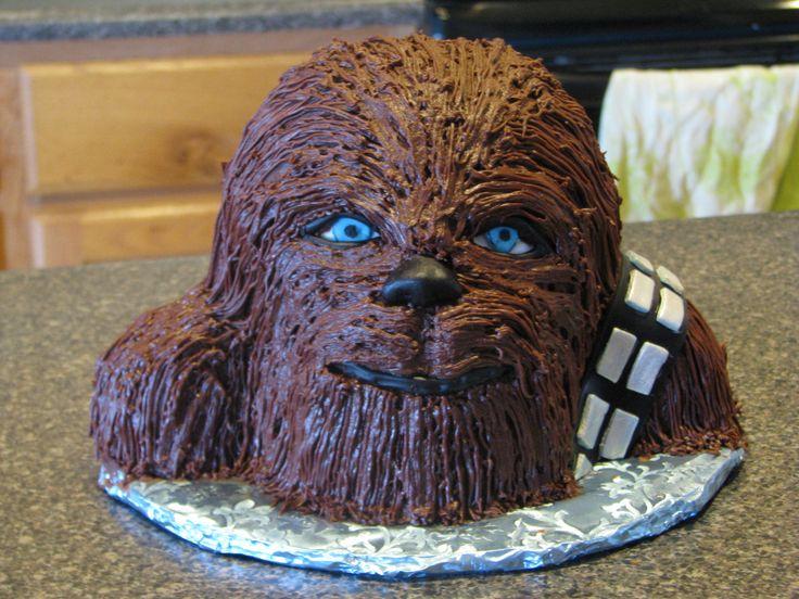 160 best BirthdayTheme Cakes images on Pinterest Theme cakes