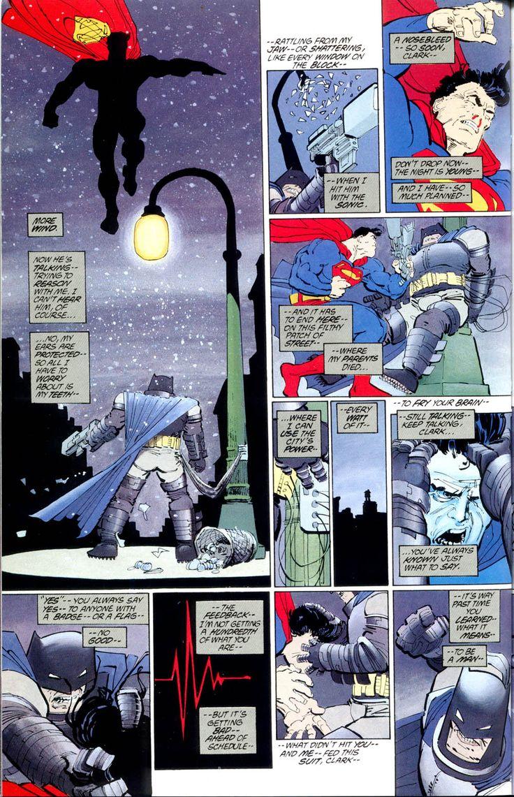 bd batman pdf