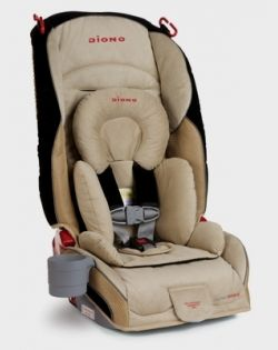 1609 best Infant car seats images on Pinterest | Baby car seats ...
