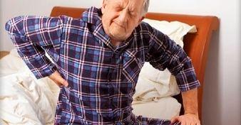 Chronische pijnpatiënten gaan zelf op zoek naar verlichting Wist je dat veel Belgen erge pijn lijden? Wij zijn koplopers als het gaat om pijn in Europa, 1 op 4 Belgen heeft er namelijk last van. Men spreekt van chronische pijn als de pijn langer dan 6 maanden aanhoudt. Rugproblemen, gewrichtspijnen, nekpijnen, fibromyalgie en artritis zijn de meest voorkomende vormen. Omdat pijn moeilijk aan te tonen is hebben deze mensen het dikwijls echt niet makkelijk en krijgen ze vaak het verwijt...