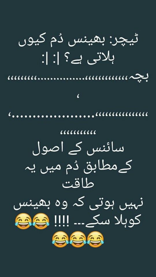 Hayyakhan Poetry Pintrest Page💖 Jokes Quotes Urdu Funny
