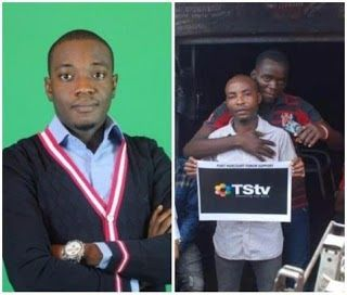 Sports analyst Biola Kazeem has taken to Twitter to question the inability of TSTV Nigeria to commence operation 17 days after launch. He also slammed Nigerians on their gullibility and willingness to accept promises without questioning. Satellite TV service provider TSTV had earlier announced that its TSTV Africa will begin commercial operation on Nov. 1. Tstv Managing Director Mr Bright Echefu added that TSTV would launch its services with about one million decoders nationwide. And that at least 5000 decoders TSTV would be released to the public weeks ago for free with one month free subscription to test run its services. There hasnt been word out yet if the decoders were freely given out as promised. See Biola Kazeems tweets below:  #viralnewsportal #viral #trending