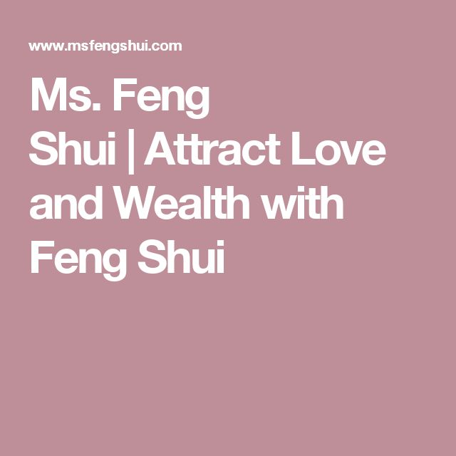 43 best free feng shui video tips images on pinterest feng shui