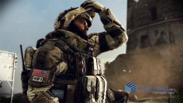 Medal of Honor: Warfighter Key kaufen http://www.keyload.de/de/download/medal-of-honor-warfighter-key-kaufen