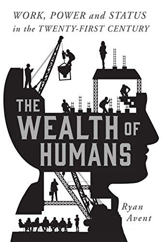 246 best economics genderpolicy books images on pinterest book the wealth of humans work power and status in the twenty first fandeluxe Images