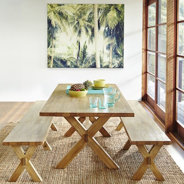 Constable Dining range | Freedom Furniture NZ