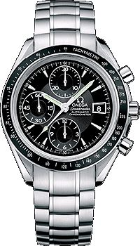 Relógios Velozes | «« rpm web site »»