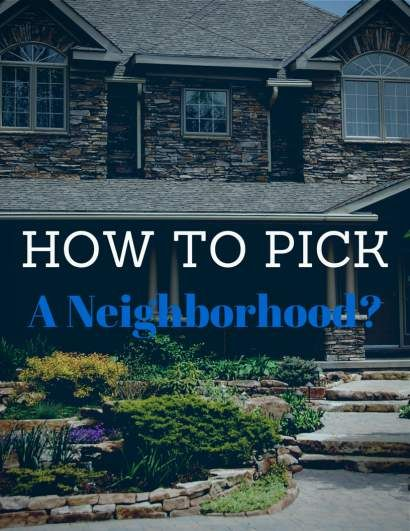 What are the most important details a buyer should be considering when purchasing a home? Take a look as I share some of the most important considerations.