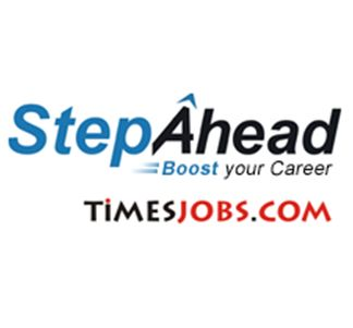 16 best stepahead timesjobs com images on pinterest resume