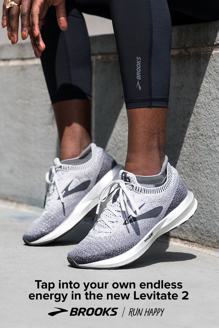 Pin on Athleisure shoes