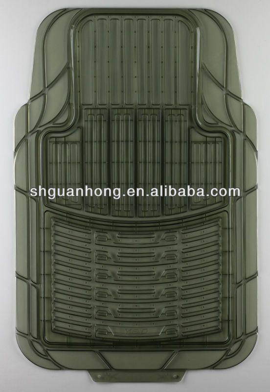 mat cleaning machine