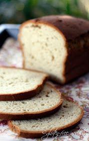 Favorite delicious gluten free bread
