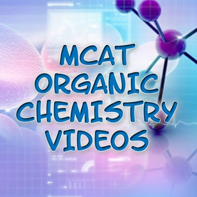 how to learn organic chemistry class 11