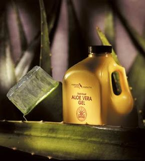 Pure, naturally stabilized, aloe vera gel health drink. From organically grown aloe barbadensis miller plants. Filleted by hand. Not heat treated or filtered. It doesn't get much better than this!  To make a long, healthy drink, add pure cranberry juice if you like to about 4-6fl oz of the aloe gel, or whatever you fancy! #RecipesForHealth #JuiceRecipes #AloeJuice