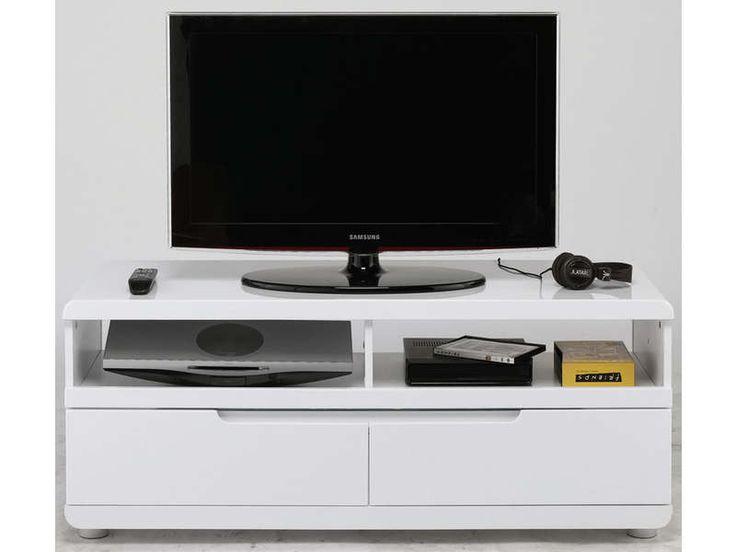 1000 id es propos de meuble tv conforama sur pinterest meuble d entr e c - Conforama meuble entree ...