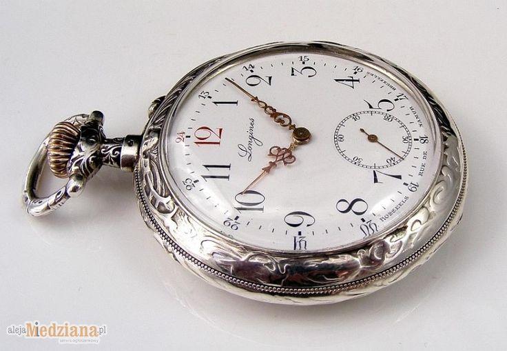 zegarki kieszonkowe stare - Szukaj w Google