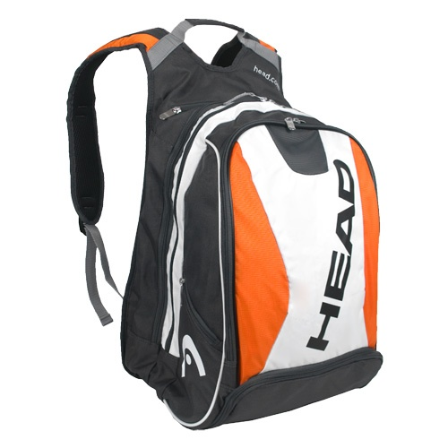 Click Image Above To Purchase Head Racquetball Backpack 2017 Bags