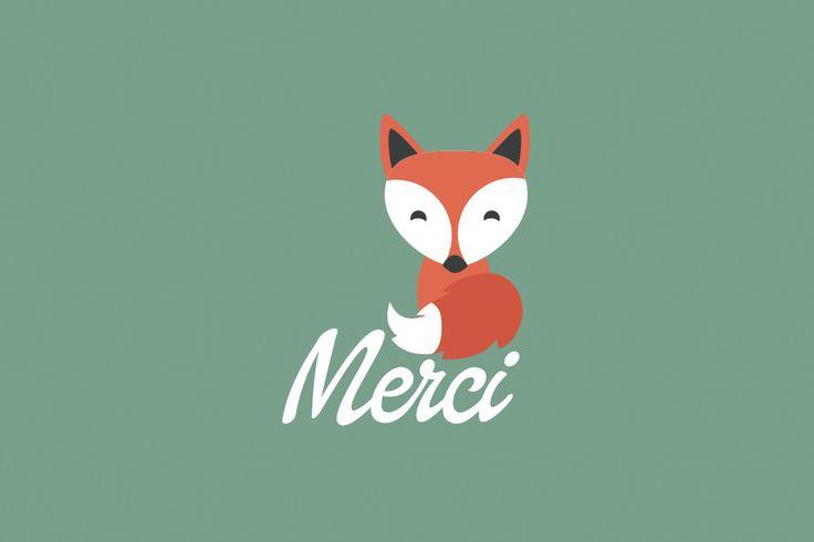 fr_lot_de_20_mini_cartes_merci_renard_