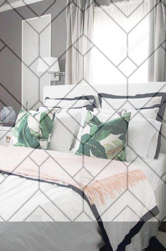 Astounding Cool Tips Minimalist Bedroom Simple Grey minimalist