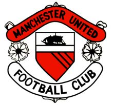 Google Image Result for http://upload.wikimedia.org/wikipedia/en/thumb/f/f9/Manchester_United_Badge_1960s-1973.png/220px-Manchester_United_Badge_1960s-1973.png