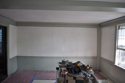 8 best james white 2010 paint farrow and ball images by patrick