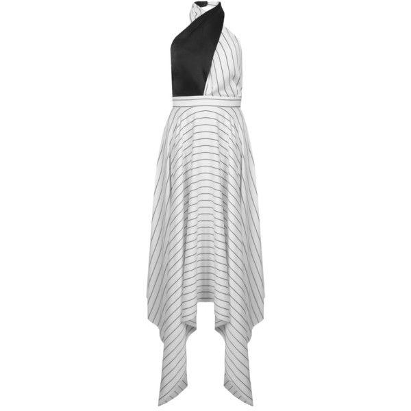 Sommerkjoler maxi dresses