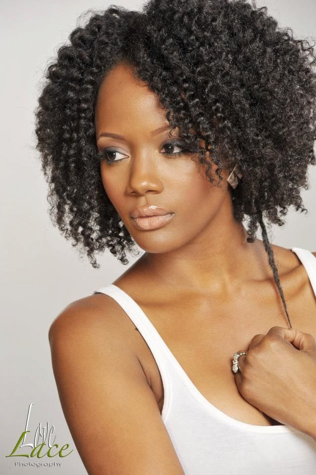Shrinkage....gotta love it!Black Hairstyles, Twists Out, Long Hair, Natural Hair Styles, Nature Hair Style, Nature Style, Style Icons, Beautiful Twistout, Black Girls