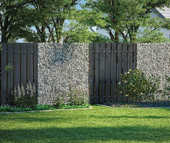 Zaun Sichtschutz Selber Bauen Obi Gartenplaner Sichtschutz Selber Bauen Sichtschutzzaun Garten Sichtschutz Garten
