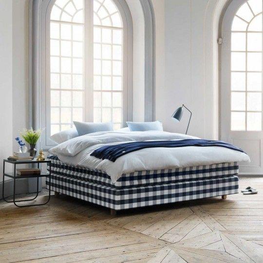 22 best Your Dream Bed images on Pinterest Dreams beds - schlafzimmer mobel hausmann