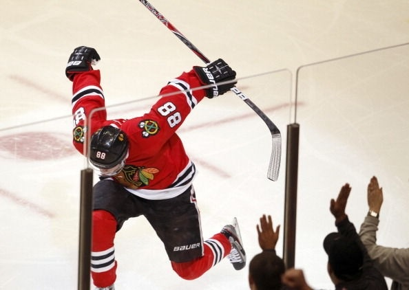 17 Best Images About Celly Hard On Pinterest The Flyer