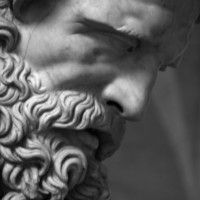 Os mistérios dos atributos de Deus by Inteligentsia on SoundCloud