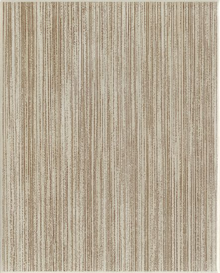 Taupe * Floor Tile