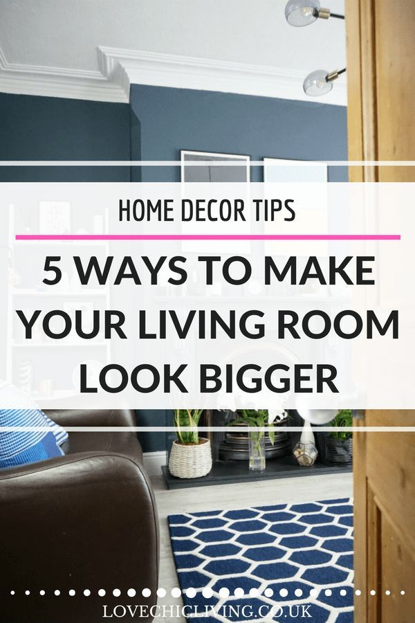 If You Re Longing For More Living Room E But Not Sure How To Get It Take A Look At These Fabulous Home Decor Tips And Ideas Making Your