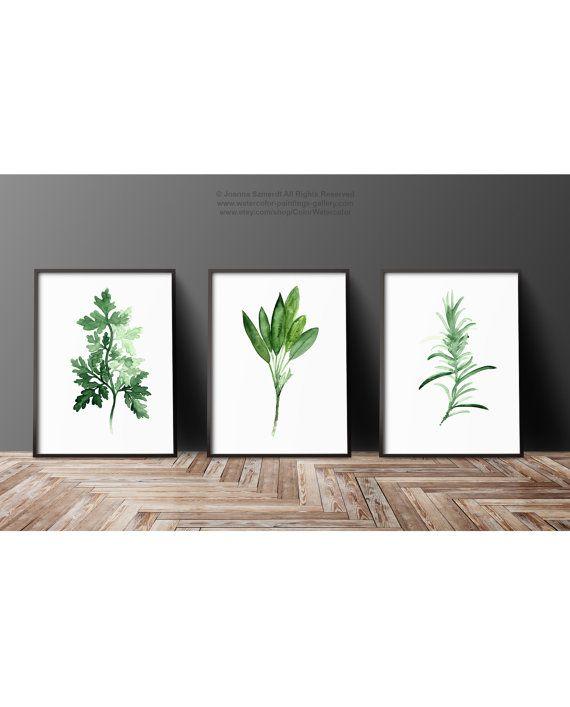 24 besten New apartment inspiration! Bilder auf Pinterest - wandbilder für die küche