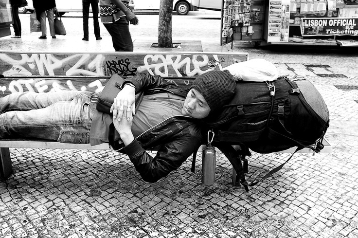 Lisbon Stories_24 by Pedro  Pinho, via 500px