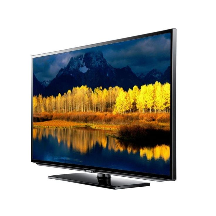 sanyo 32 inch tv 1080p reviews of fuller