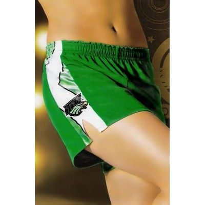 Sports Promotional Shorts Adults incl Dye Sublimation Min 25 - Clothing - Sports Uniforms - Dye Sublimated Sportswear - PMX006 - Best Value Promotional items including Promotional Merchandise, Printed T shirts, Promotional Mugs, Promotional Clothing and Corporate Gifts from PROMOSXCHAGE - Melbourne, Sydney, Brisbane - Call 1800 PROMOS (776 667)